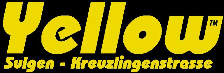 Yelloblumen Logo